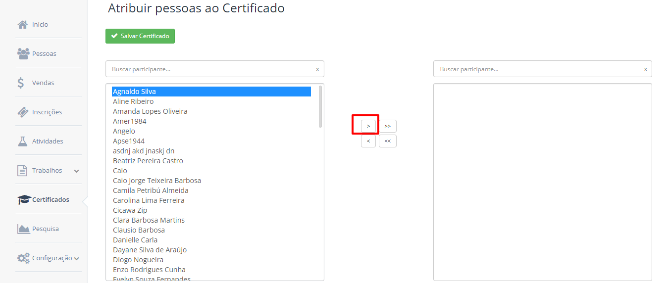Certificados___Even3_3.png