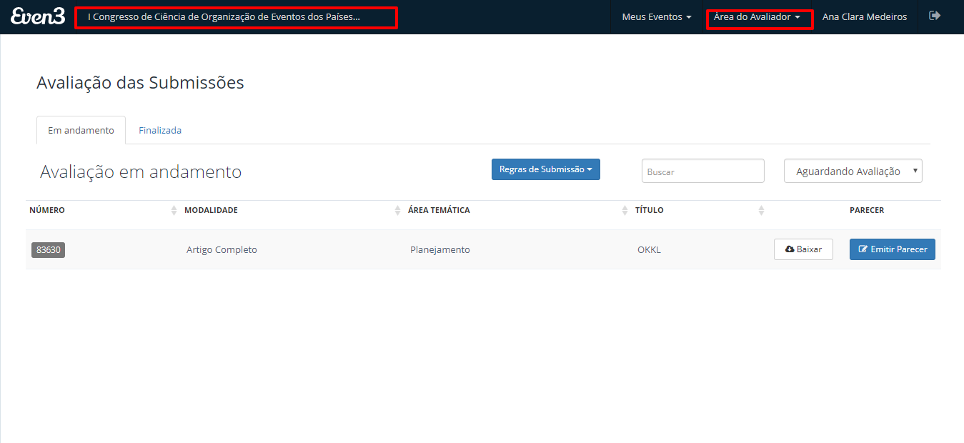 _rea_do_Avaliador__3_.png