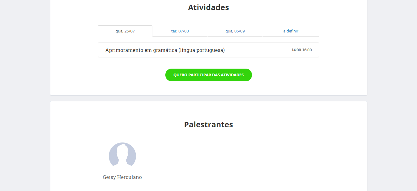 Evento_demonstra__o_Ana_Clara.png
