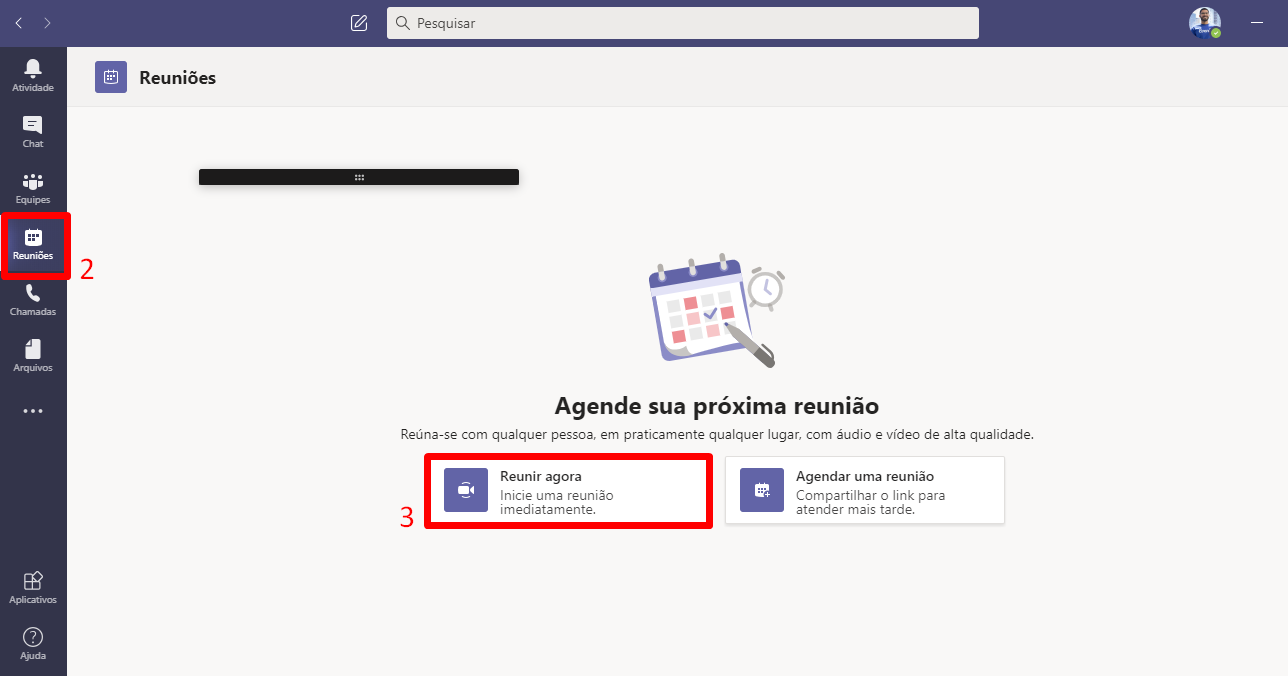 2-3_evento_online_-_even3_-_videoconfer_ncia_-_Microsoft_Teams.png
