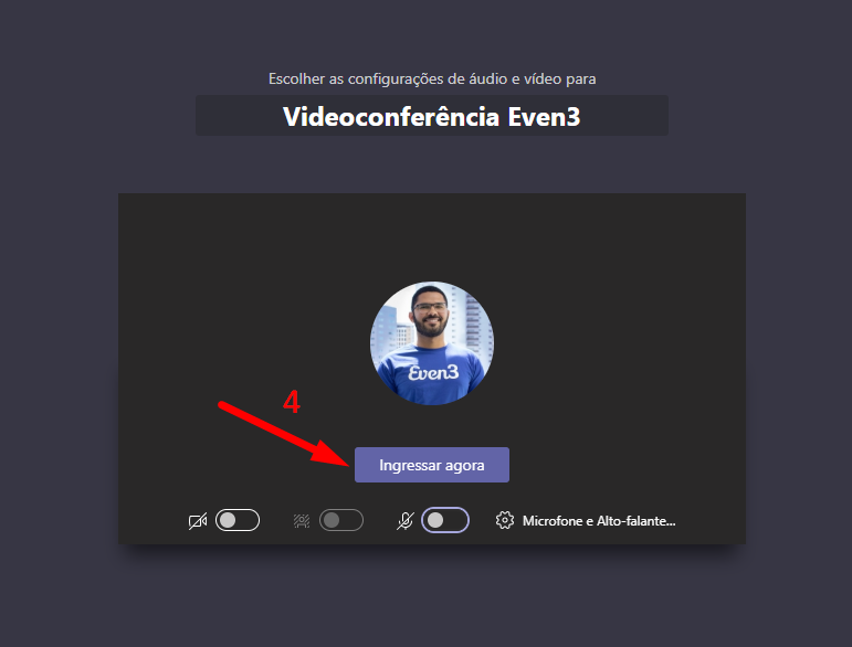 4_-_evento_online_-_even3_-_videoconfer_ncia_-_Microsoft_Teams.png