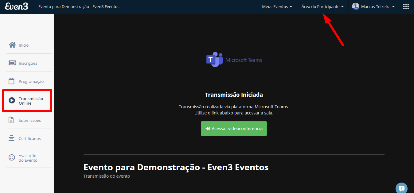 6_-_evento_online_-_even3_-_videoconfer_ncia_-_Microsoft_Teams.png